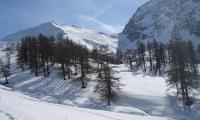 Snow-trail-ubaye-1