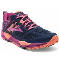 Brooks cascadia 11 women
