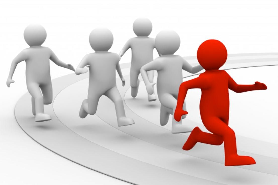 Importance of competition analysis in internet marketing 1
