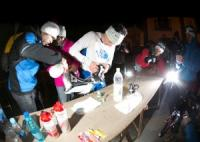 Santesportmagazine 24 alimentation et trail credit carlos diaz recio 300x213