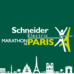 Schneider electric paris marathon 250x250